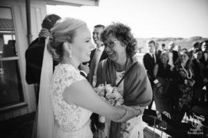 Gullmarsstrand_bryllup00030