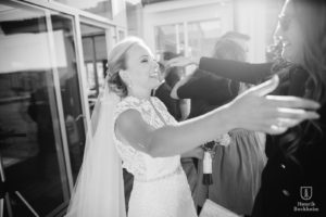 Gullmarsstrand_bryllup00031
