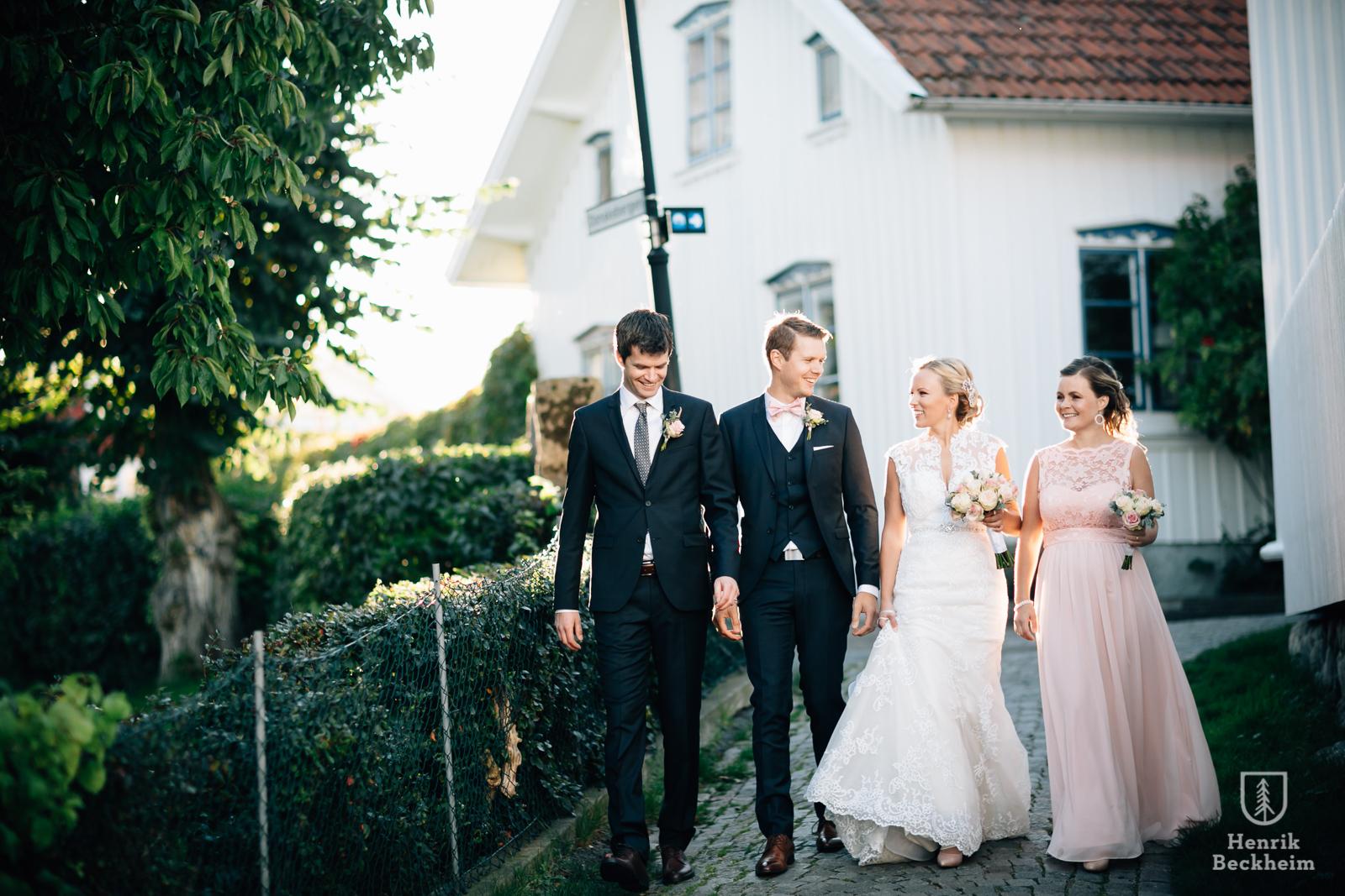 Gullmarsstrand_bryllup00042