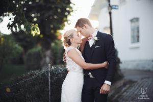 Gullmarsstrand_bryllup00046