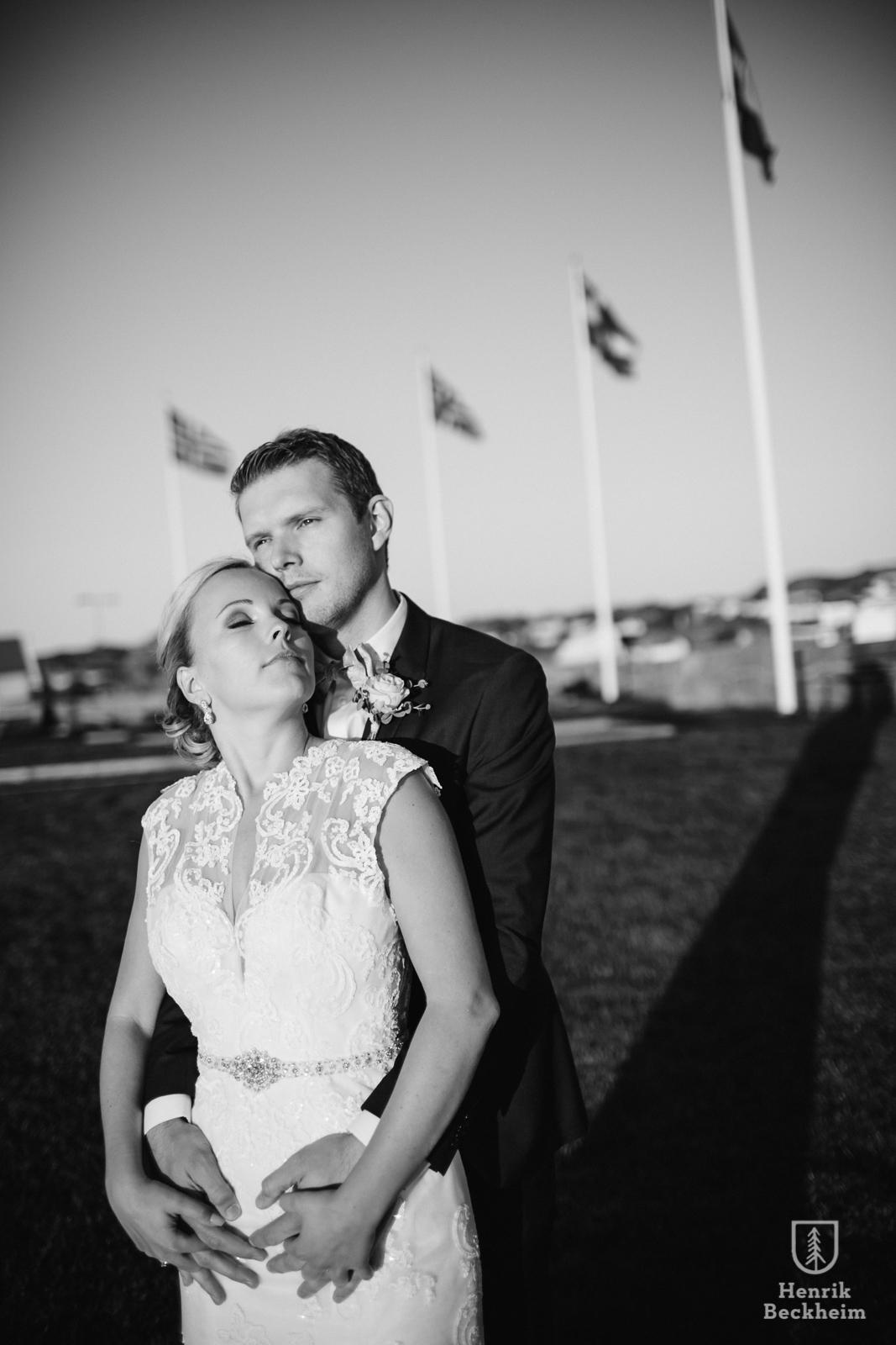 Gullmarsstrand_bryllup00057