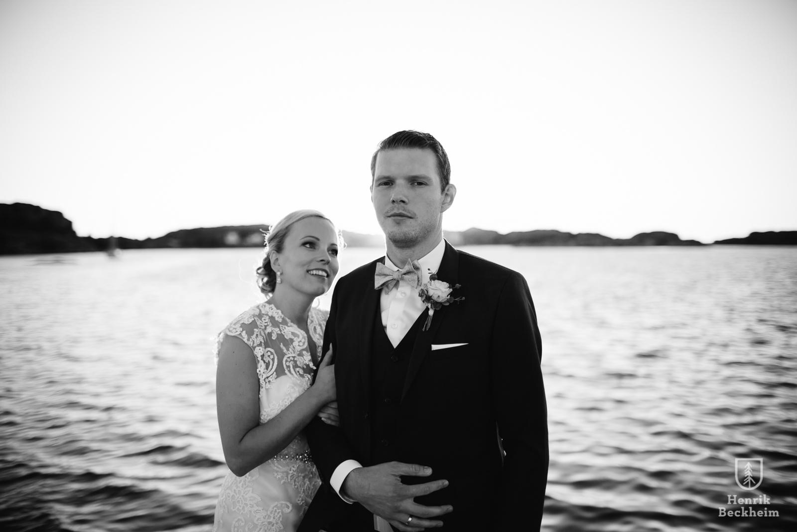 Gullmarsstrand_bryllup00059