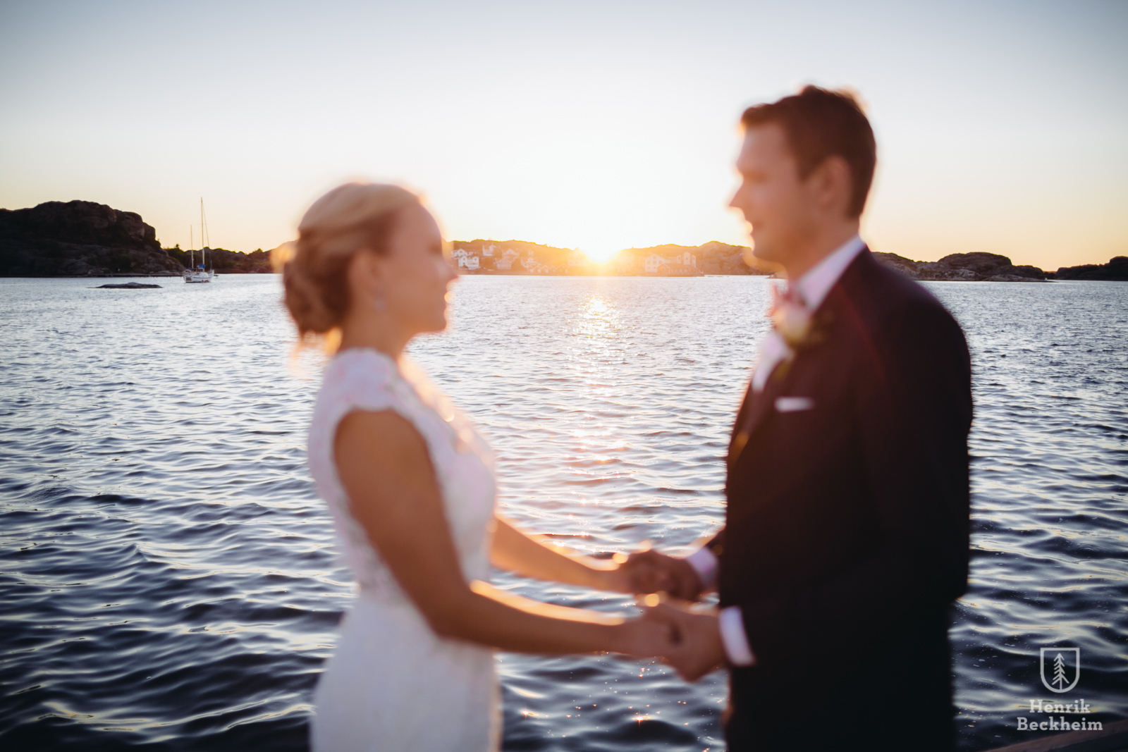Gullmarsstrand_bryllup00060