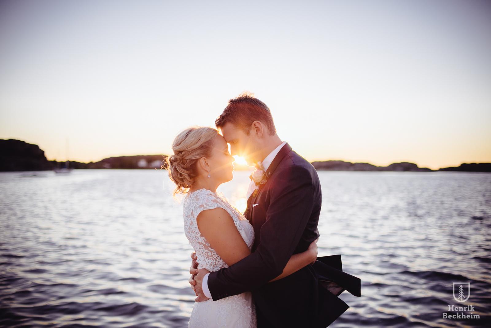Gullmarsstrand_bryllup00062
