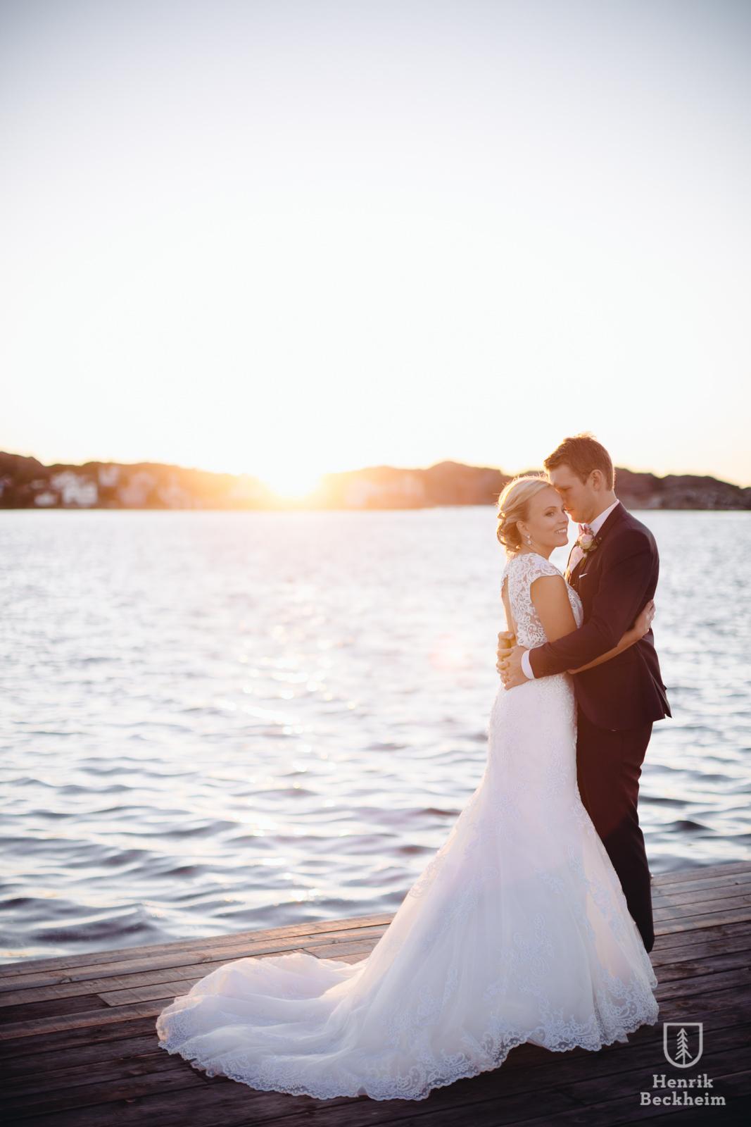 Gullmarsstrand_bryllup00063