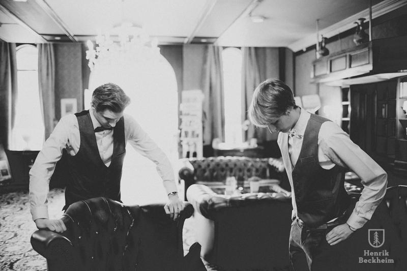 Bryllup_Skien_00010