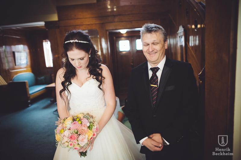 Bryllup_Skien_00024