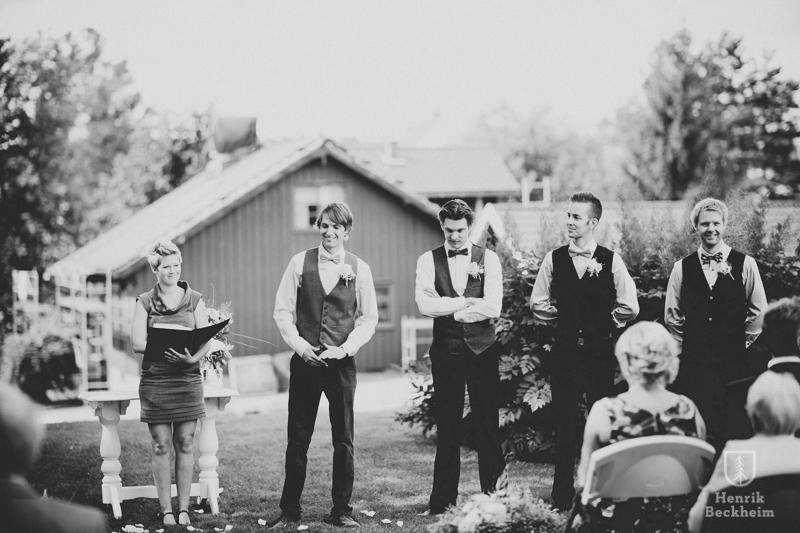 Bryllup_Skien_00026
