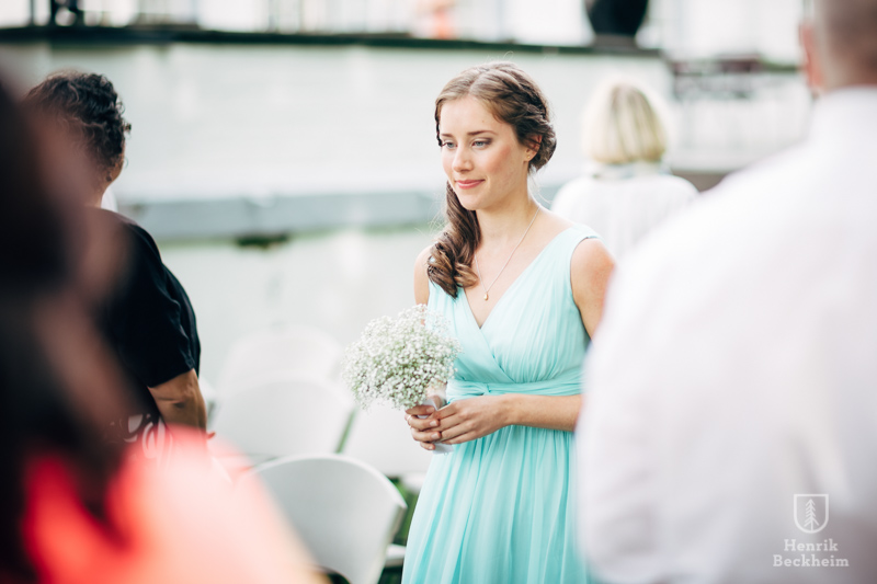 Bryllup_Skien_00028