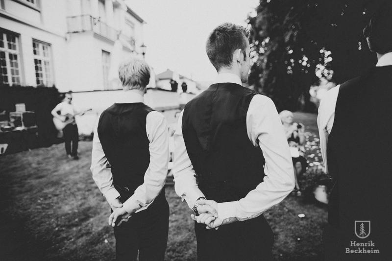 Bryllup_Skien_00035