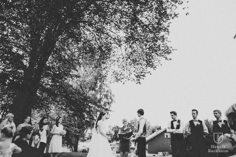 Bryllup_Skien_00040