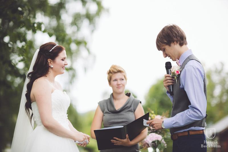 Bryllup_Skien_00041