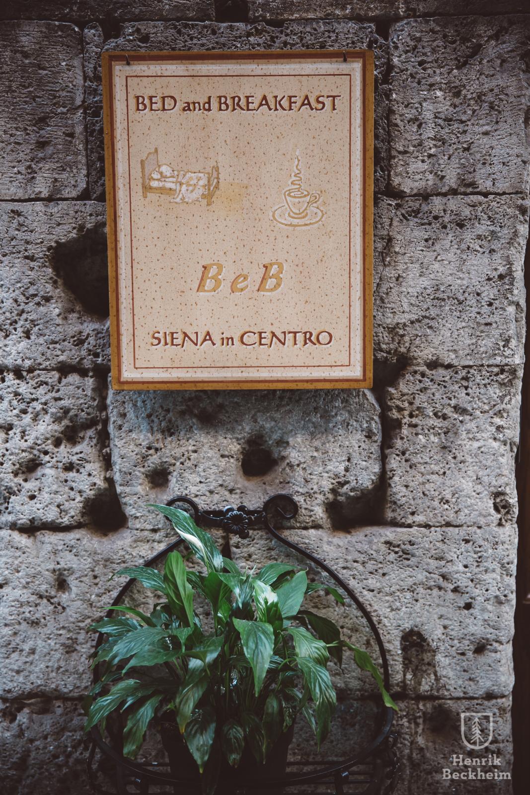 Tuscany00021