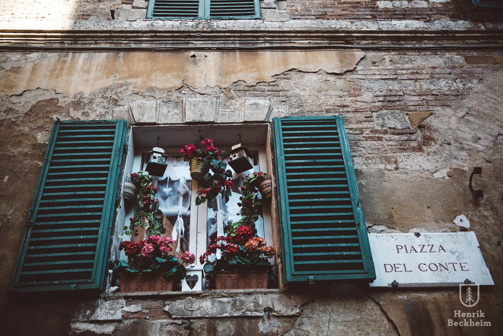 Tuscany00022