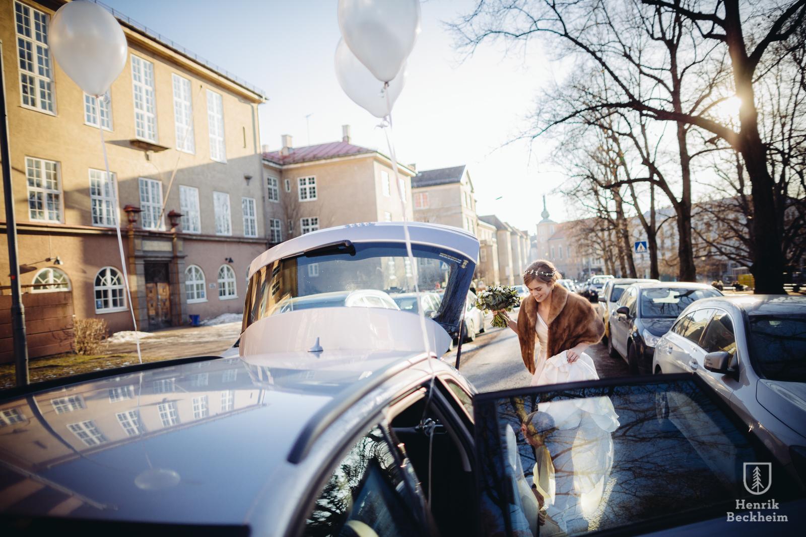 Vinterbryllup_Oslo_00070