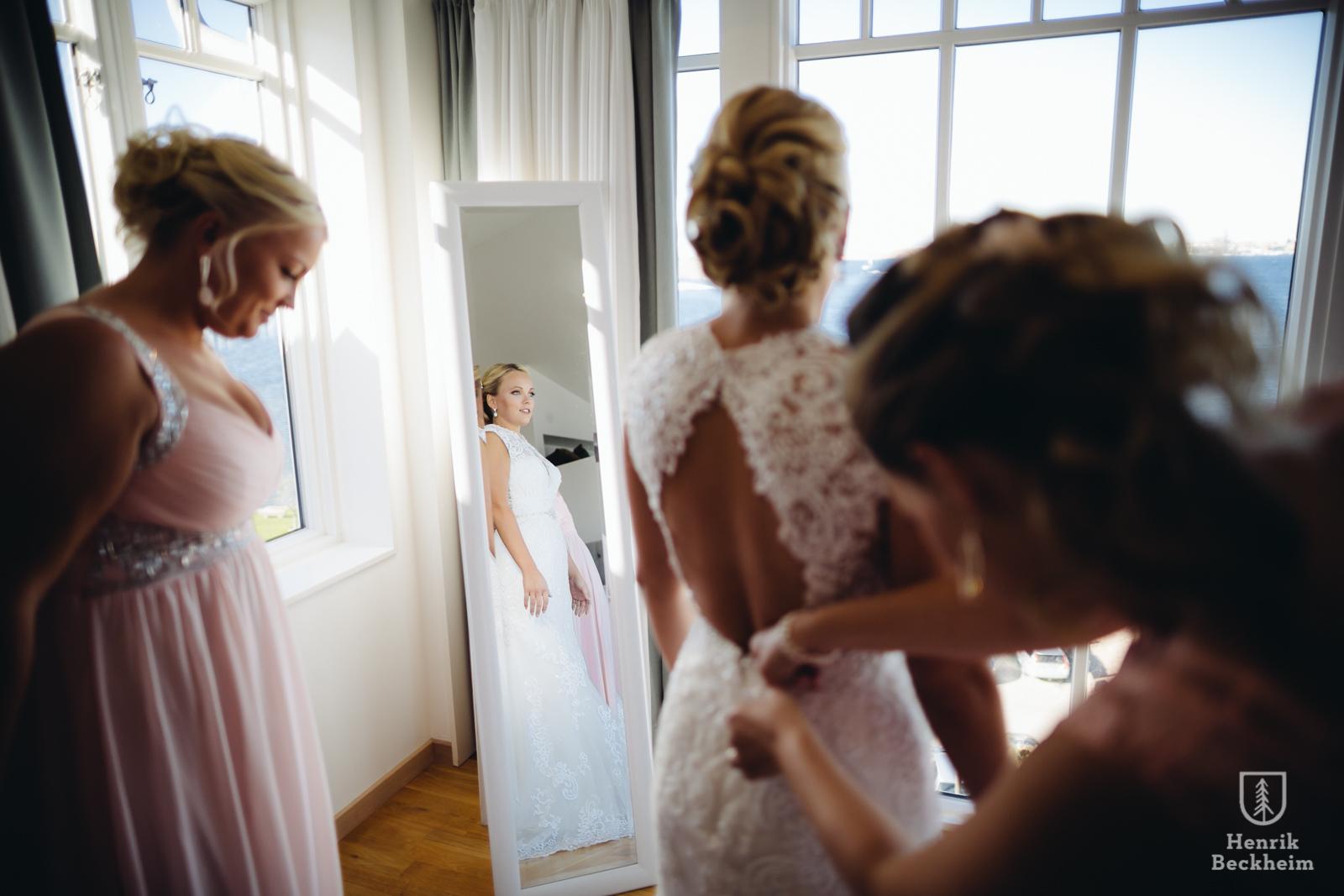 Gullmarsstrand_bryllup00011