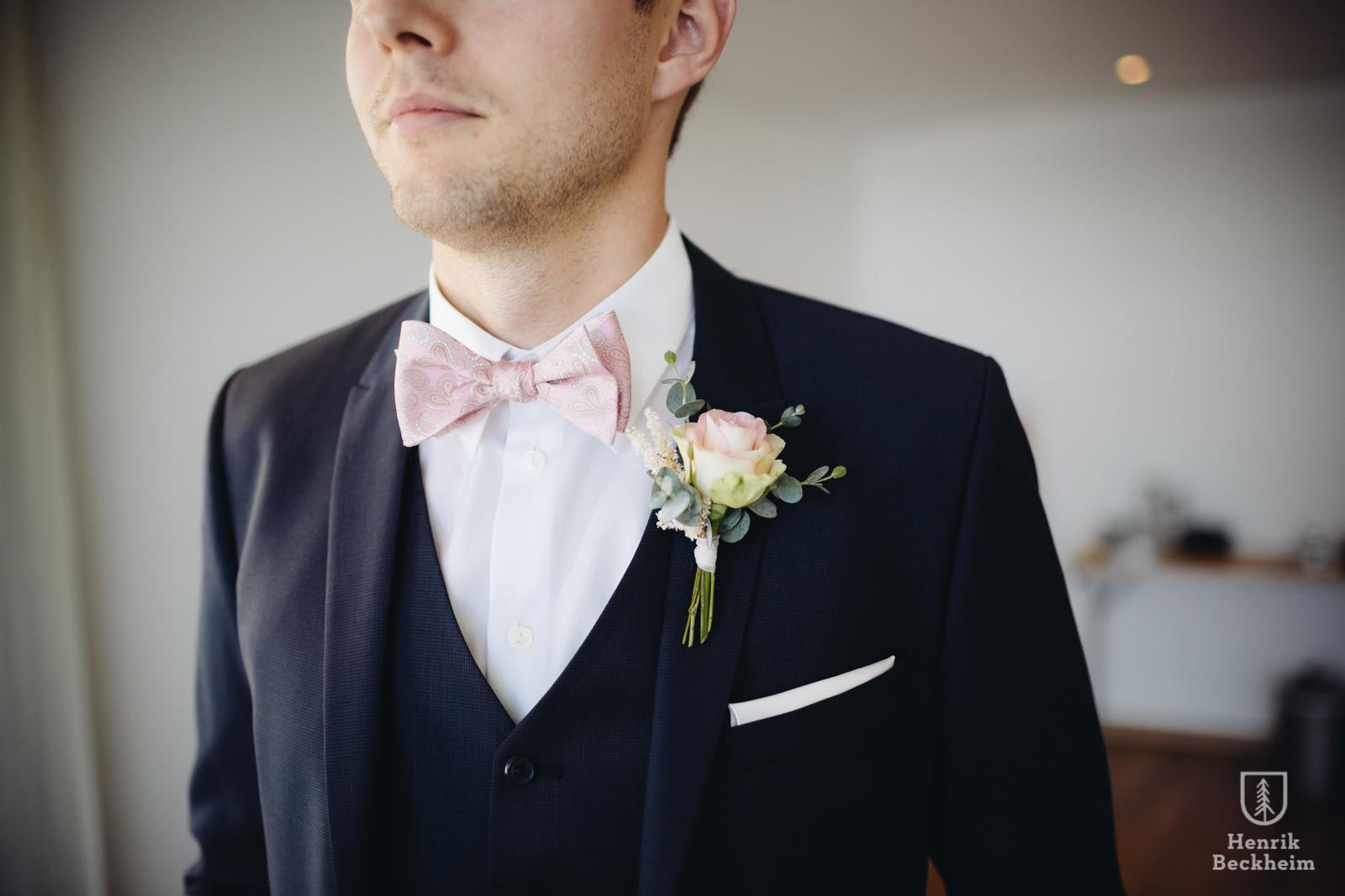 Gullmarsstrand_bryllup00015