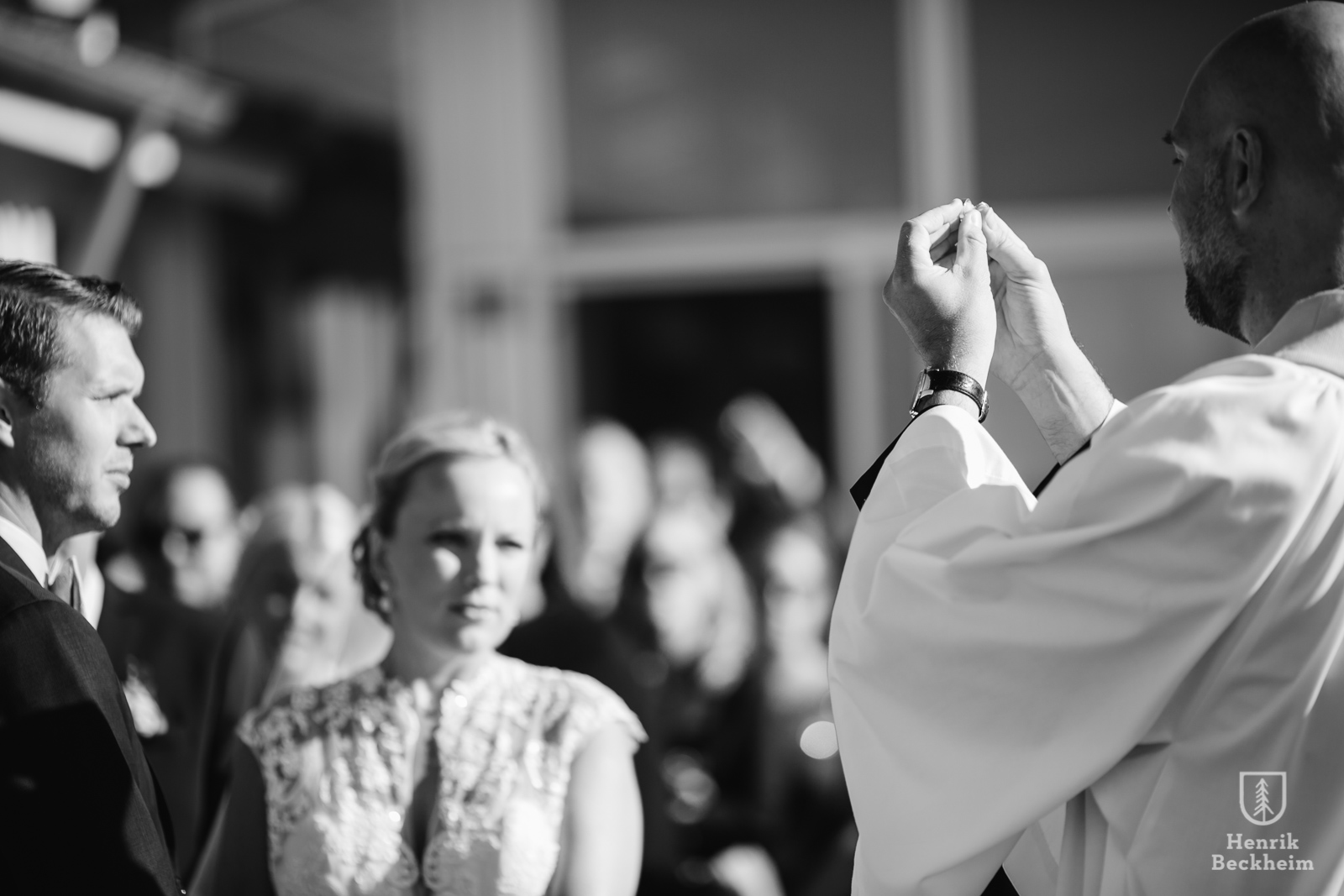 Gullmarsstrand_bryllup00021