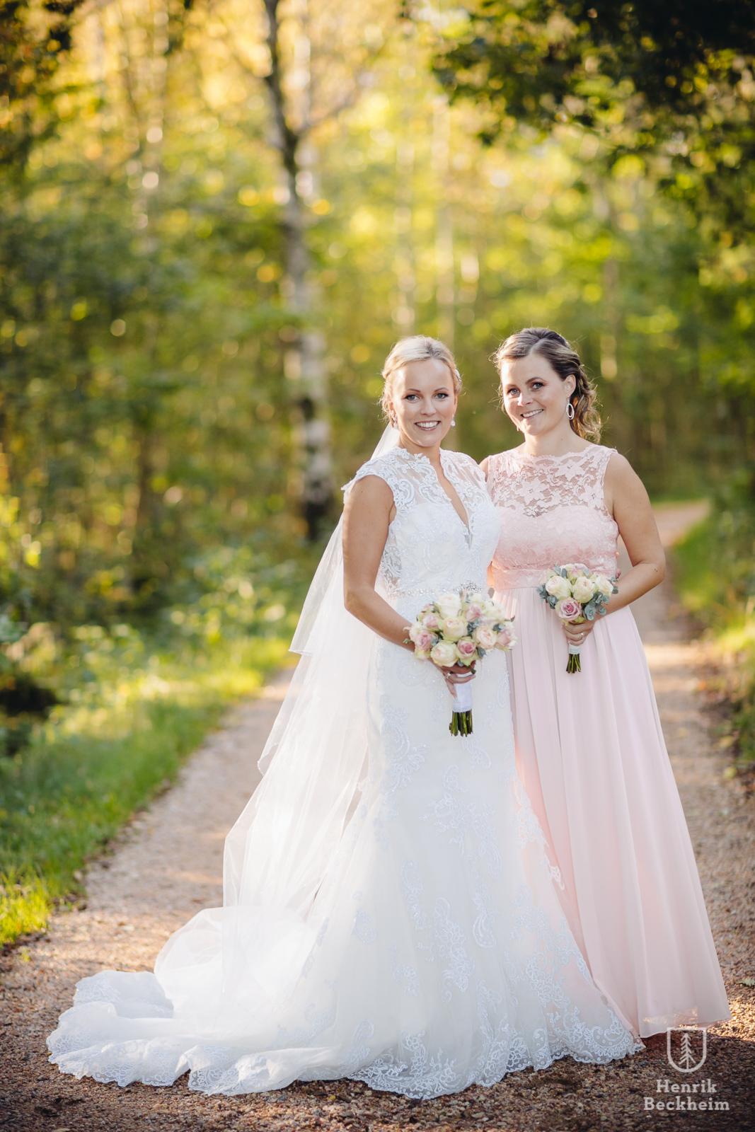 Gullmarsstrand_bryllup00035