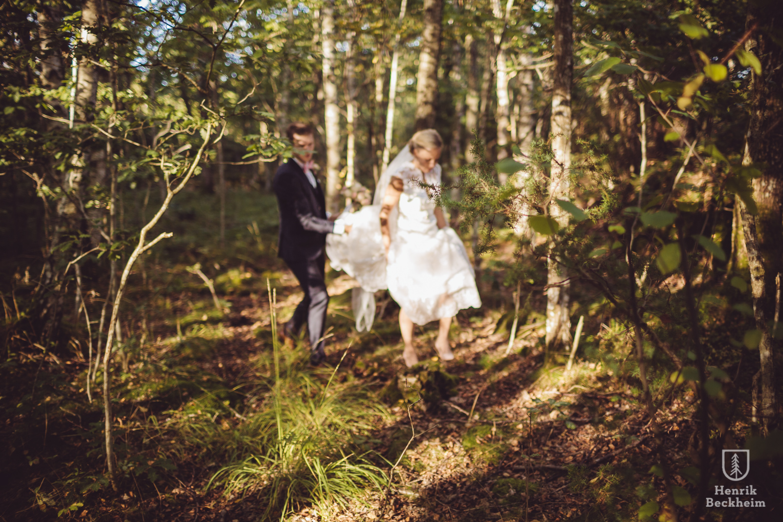 Gullmarsstrand_bryllup00037