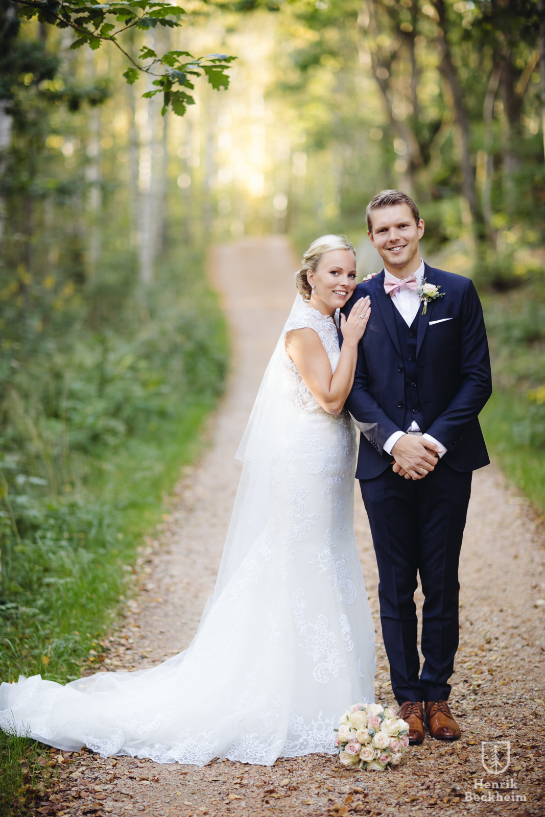 Gullmarsstrand_bryllup00038