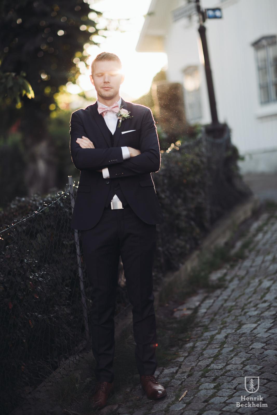 Gullmarsstrand_bryllup00044