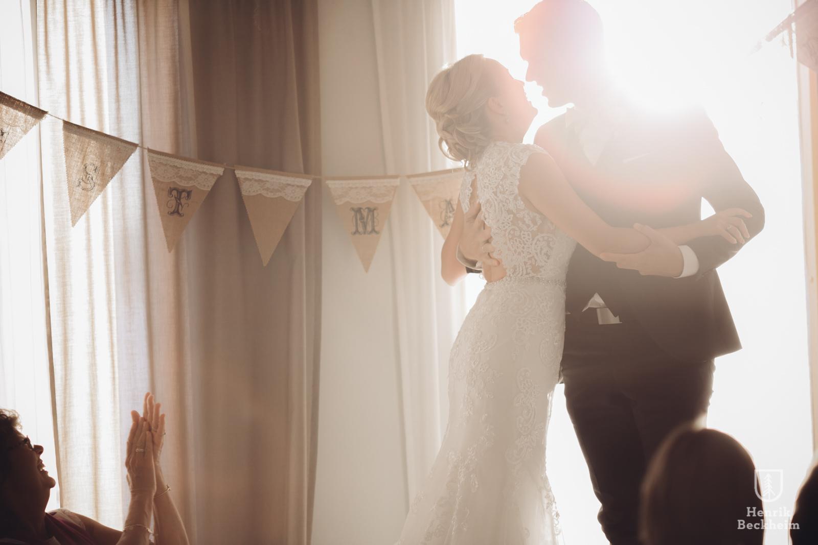 Gullmarsstrand_bryllup00054