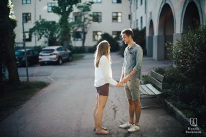 Kjærestefotografering i Oslo (34)