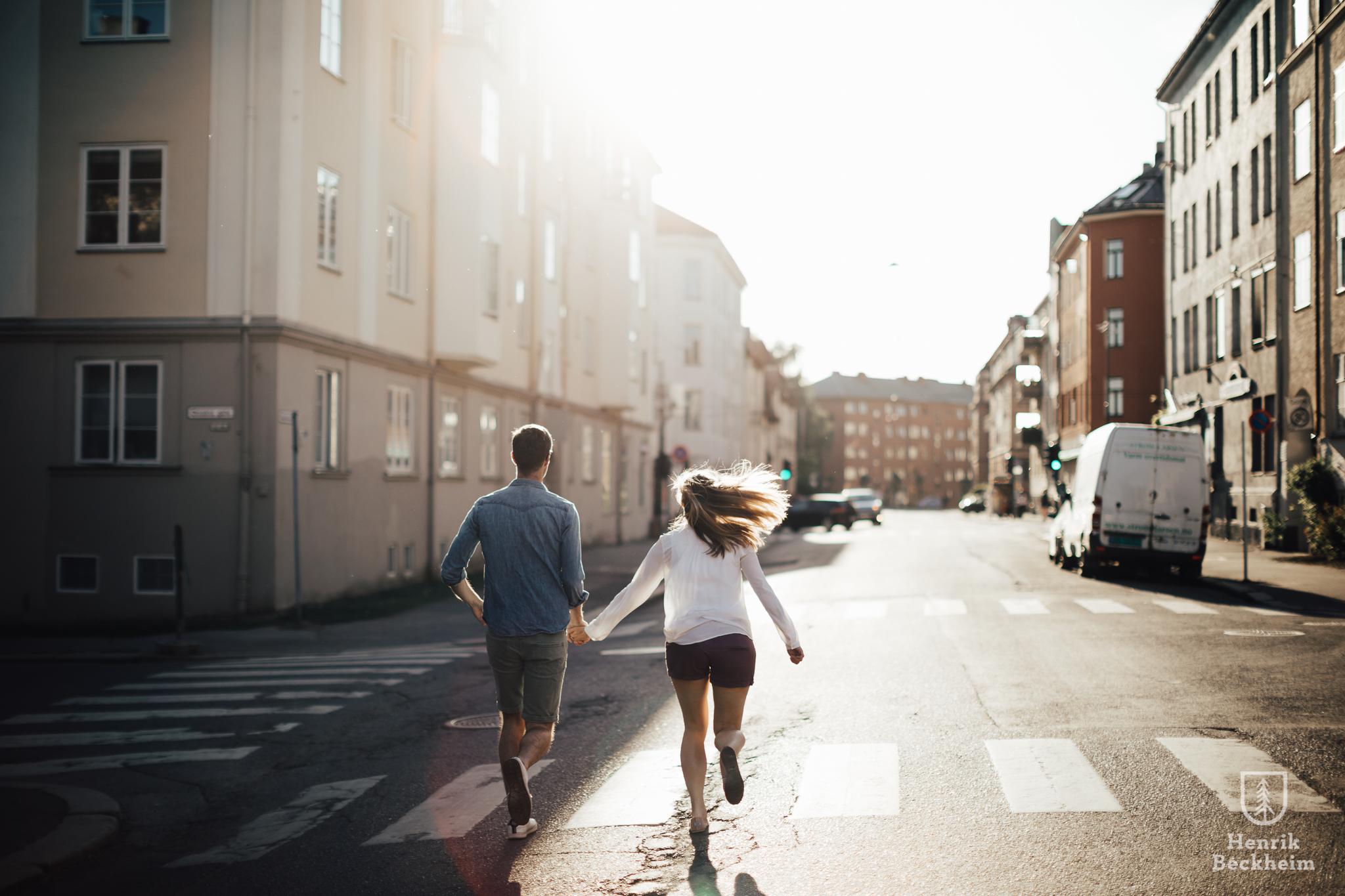 Kjærestefotografering i Oslo (10)