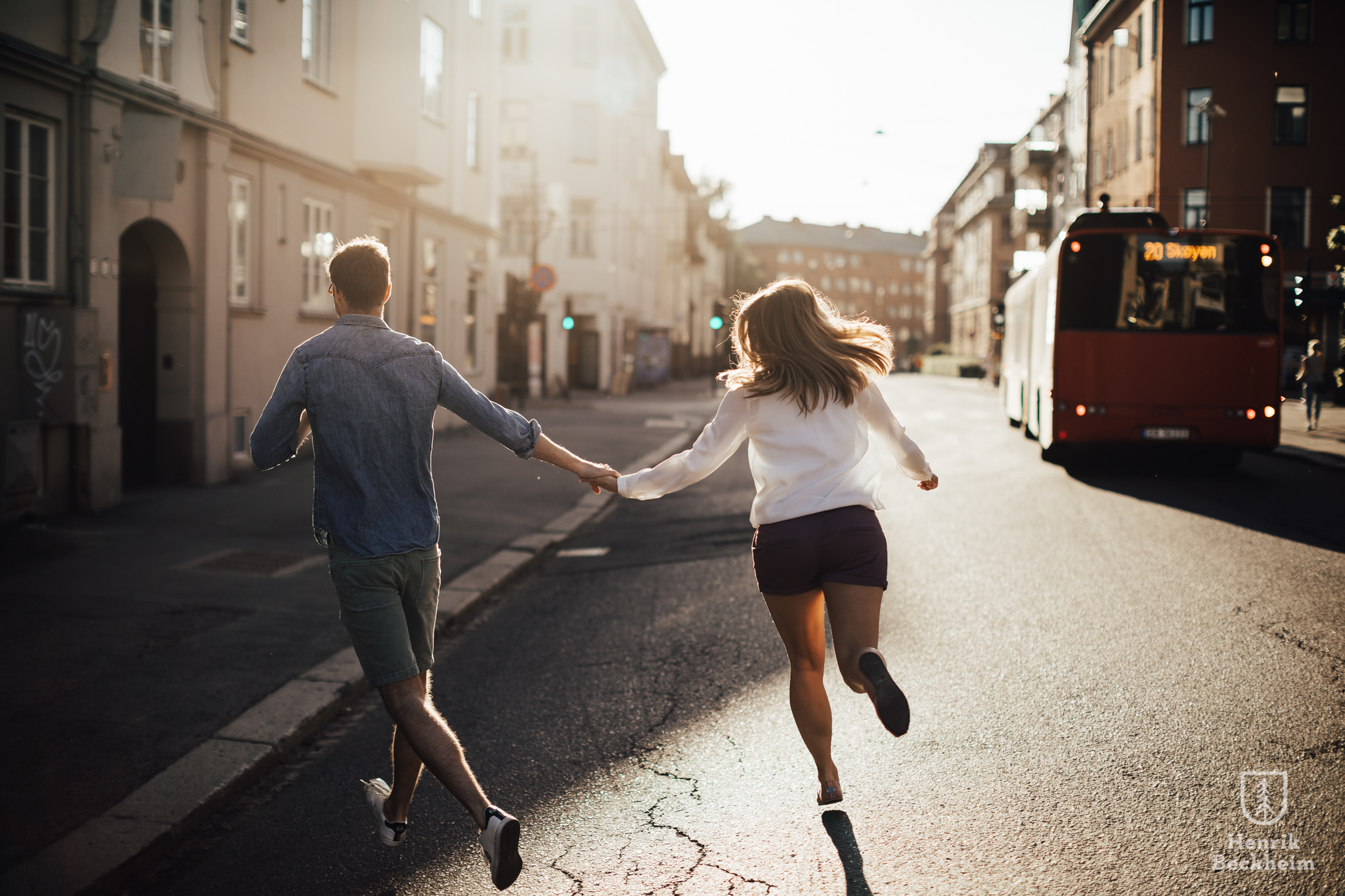 Kjærestefotografering i Oslo (11)