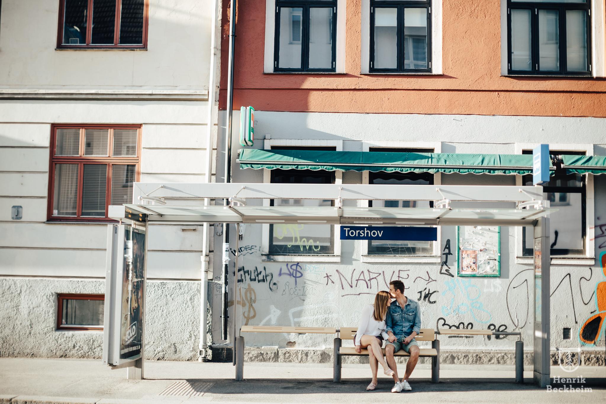 Kjærestefotografering i Oslo (12)