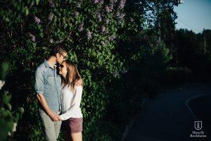 Kjærestefotografering i Oslo (19)