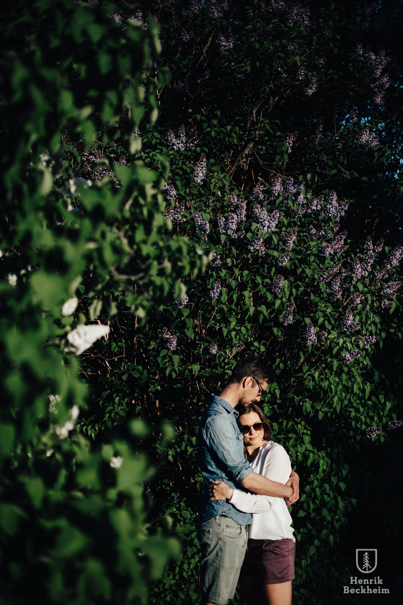 Kjærestefotografering i Oslo (18)