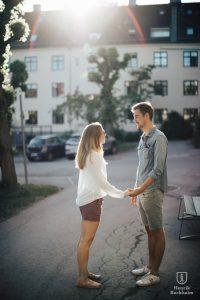 Kjærestefotografering i Oslo (33)