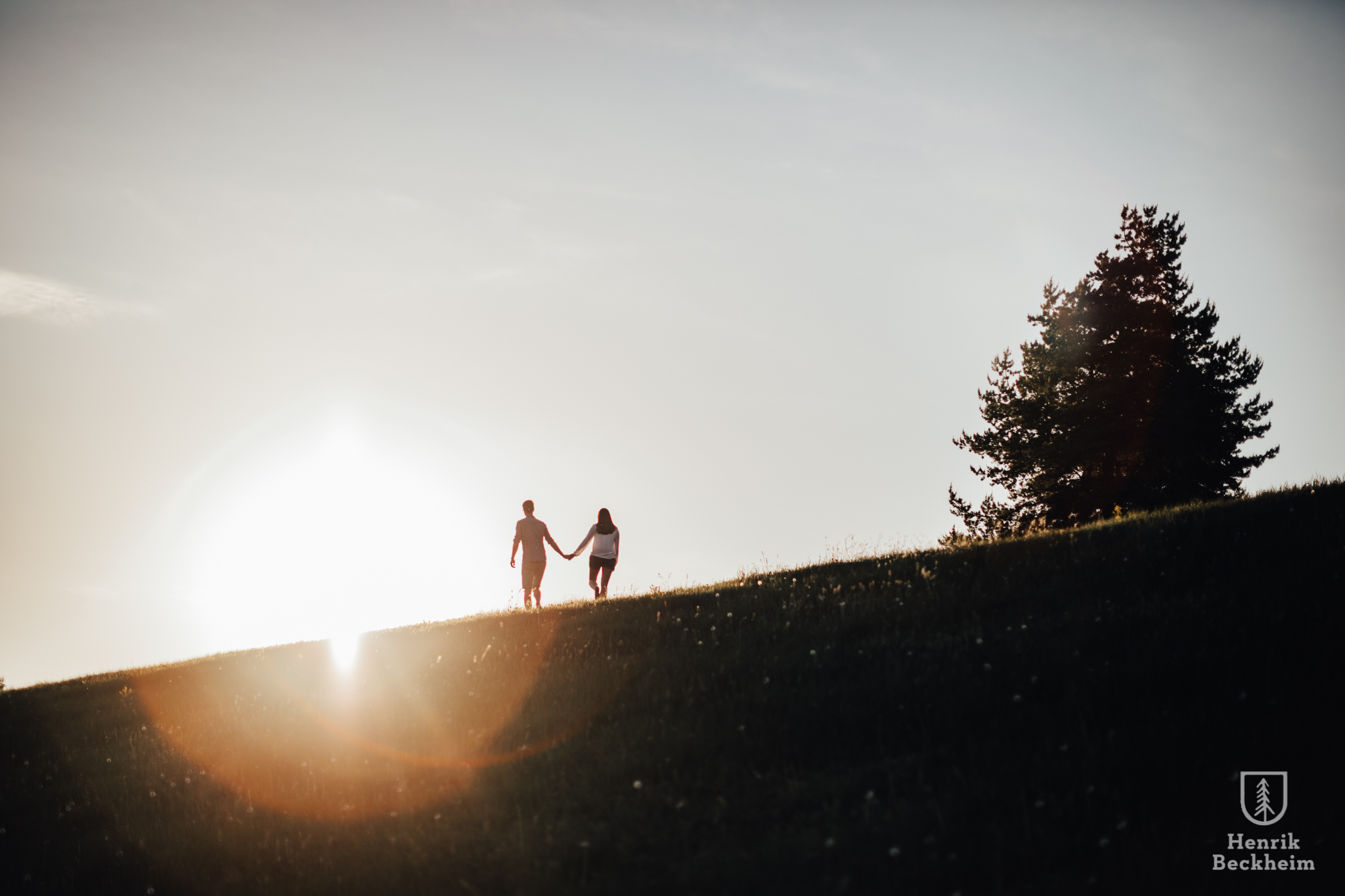 Kjærestefotografering i Oslo (22)