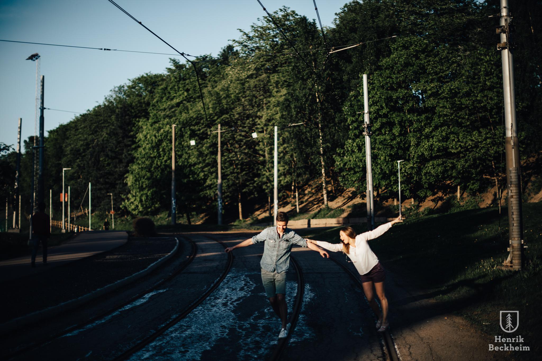 Kjærestefotografering i Oslo (27)