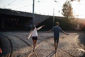 Kjærestefotografering i Oslo (7)
