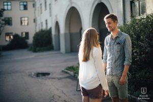 Kjærestefotografering i Oslo (32)