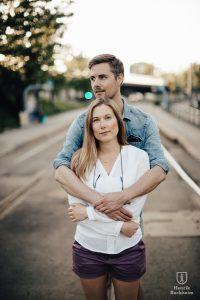 Kjærestefotografering i Oslo (5)