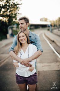 Kjærestefotografering i Oslo (4)