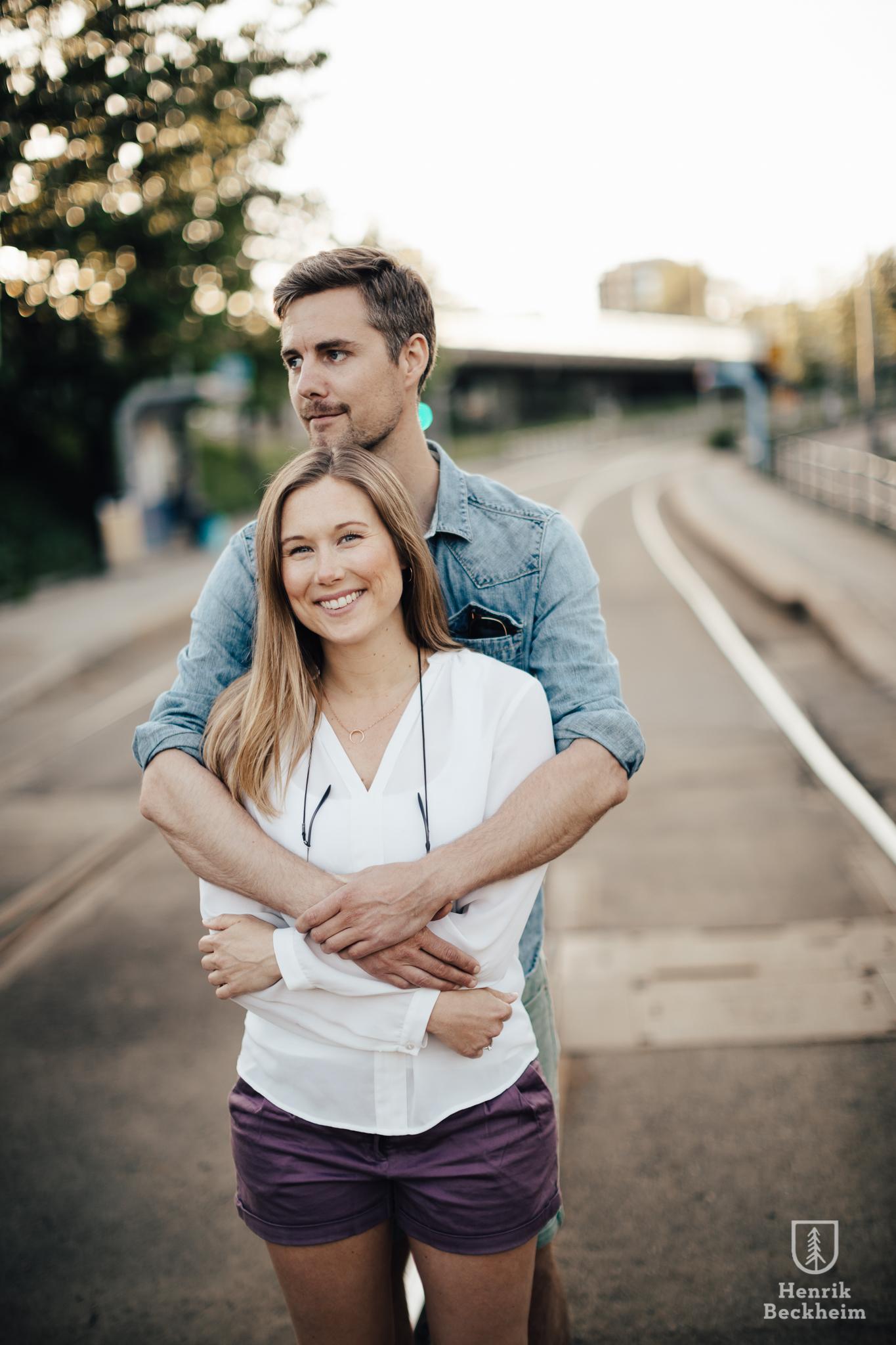 Kjærestefotografering i Oslo (31)