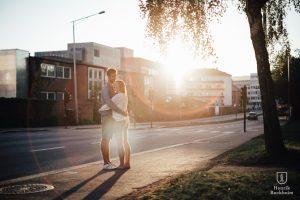 Kjærestefotografering i Oslo (1)