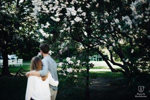 Kjærestefotografering i Oslo (30)